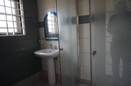 3br House for Sale at Ashongman