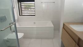 Townhouse for rent at Cantonments