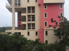 Newly built 3 bedroom apartment for Sale