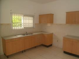 Beautiful 3 bedroom House for Sale