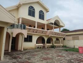 Executive 2 bedroom house for Rent