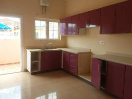 Newly built and gorgeous 3bbedroom house for sale at Spintex