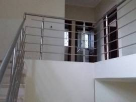Executive 4 bedroom house for Rent Spintex