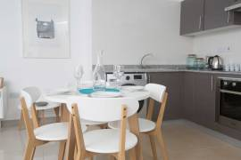 Executive 3 bedroom Apartment for Rent