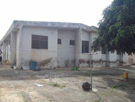 Five Bedroom house for sale
